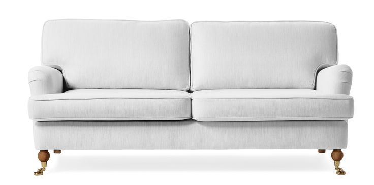 Produktbild - Hampton, 3-sits soffa