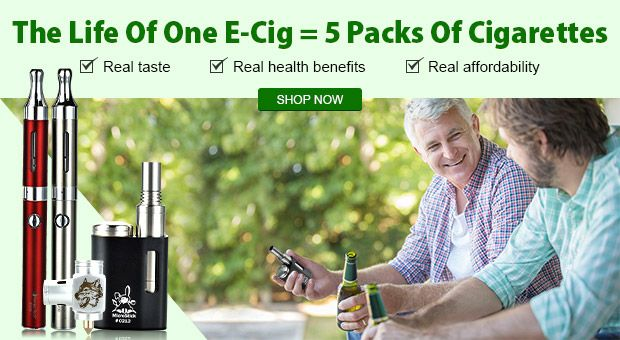 E-Cigarette helps you quit smoking without much effort,but remember always choose the best for you#http://www.madeinchina.com/inspirations/e-cigarette-201508-68?utm_source=MIC&utm_medium=MIC1&utm_campaign=MIC20150825ecigars