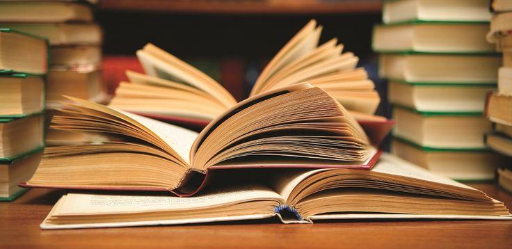 jonge jury > Lezen > Boeken