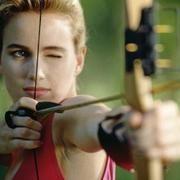 Archery -- How to Install an Arrow Rest   LIVESTRONG.COM