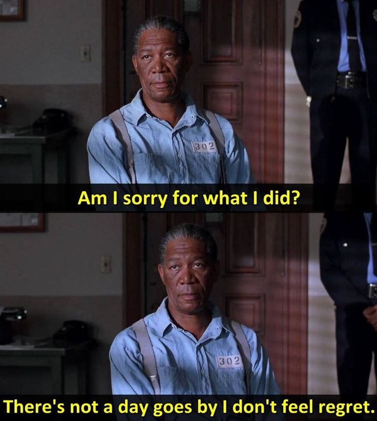 Morgan Freeman Quotes Movie: 25+ Best Shawshank Redemption Quotes On Pinterest