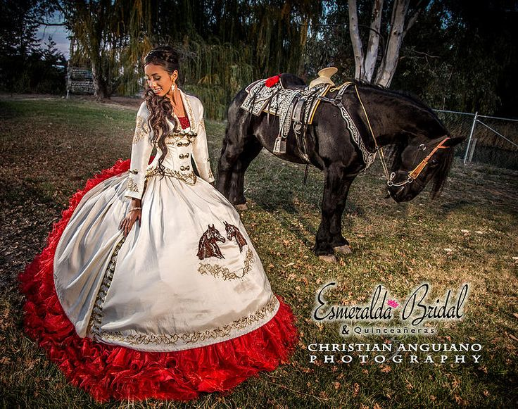 charra quinceanera dresses - Google Search