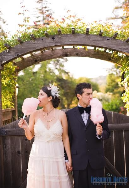 10 Ways to Make Your Wedding Fun