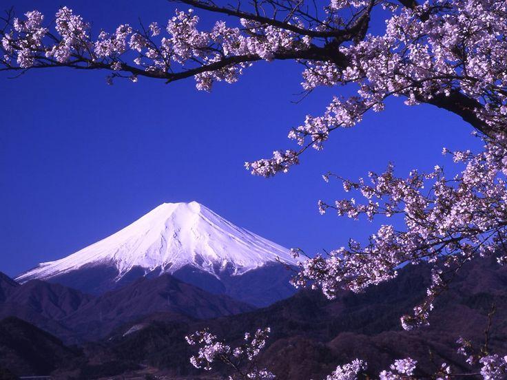 гора фудзияма в японии фото презентация знать неудач помехи