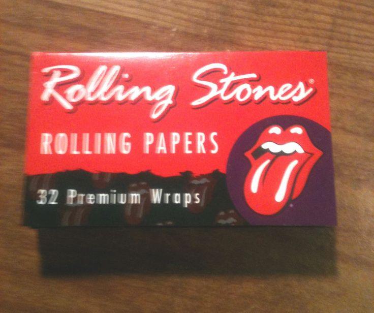 Rolling stones essay