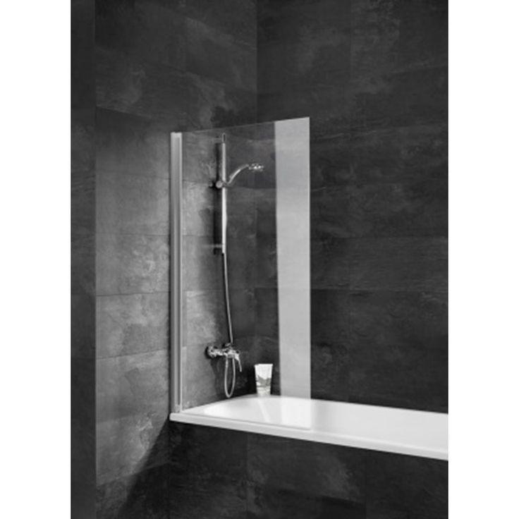 17 meilleures id es propos de ecran de baignoire sur pinterest d cor de salle fran aise. Black Bedroom Furniture Sets. Home Design Ideas