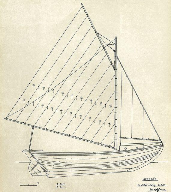 85 best images about Ship / Veleros on Pinterest | Models ... A Dangerous Method Boat