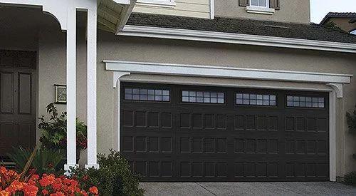Affordable Garage Door Repair Scottsdale & Garage Door Repair Phoenix | APEX | New Garage Doors, Garage Door Openers & Garage Door Springs