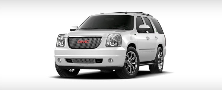 17 Best ideas about Yukon Denali on Pinterest | Yukon 2015, Gmc 2015 and Chevy yukon