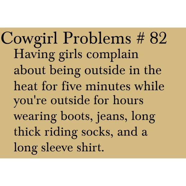 Well not really. Jeans, boots, socks and a tank top or tshirt. I hate long sleep shirts