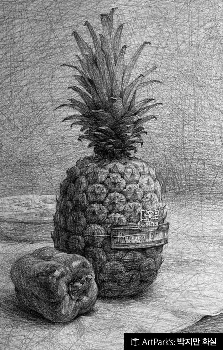 Best 25+ Drawing with pencil ideas that you will like on Pinterest ...