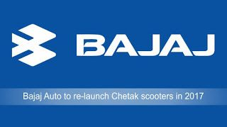 Share and Stock Market Tips: Bajaj Auto April Sales Nearly Flat at 3,29,800 uni...