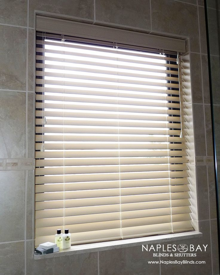 Best Paint For Bathrooms With Humidity: 1000+ Ideas About Faux Wood Blinds On Pinterest
