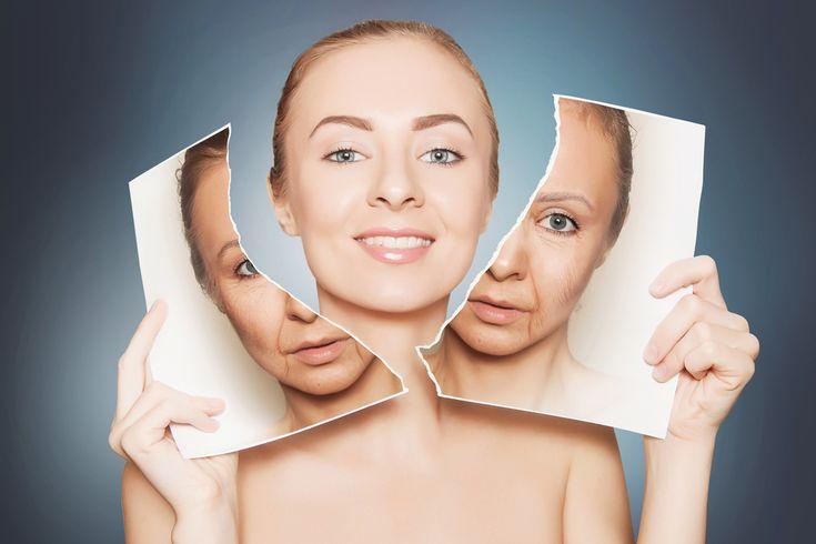 13 mitów kosmetycznych, w które wierzysz.