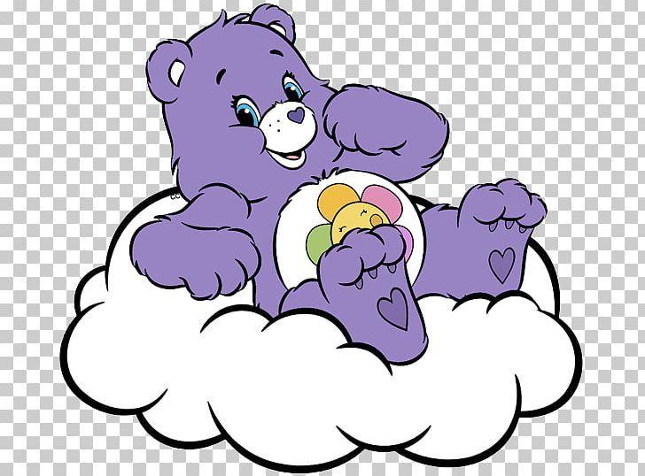 Harmony Bear Care Bears Funshine Bear Png Animals Area Art Bear Bear Clipart Care Bears Bear Clipart Bear Drawing