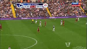#maç seyret · 14:45 – Grasshoppers – Sion maçını canlı izle | http://canlimacizletir.net/