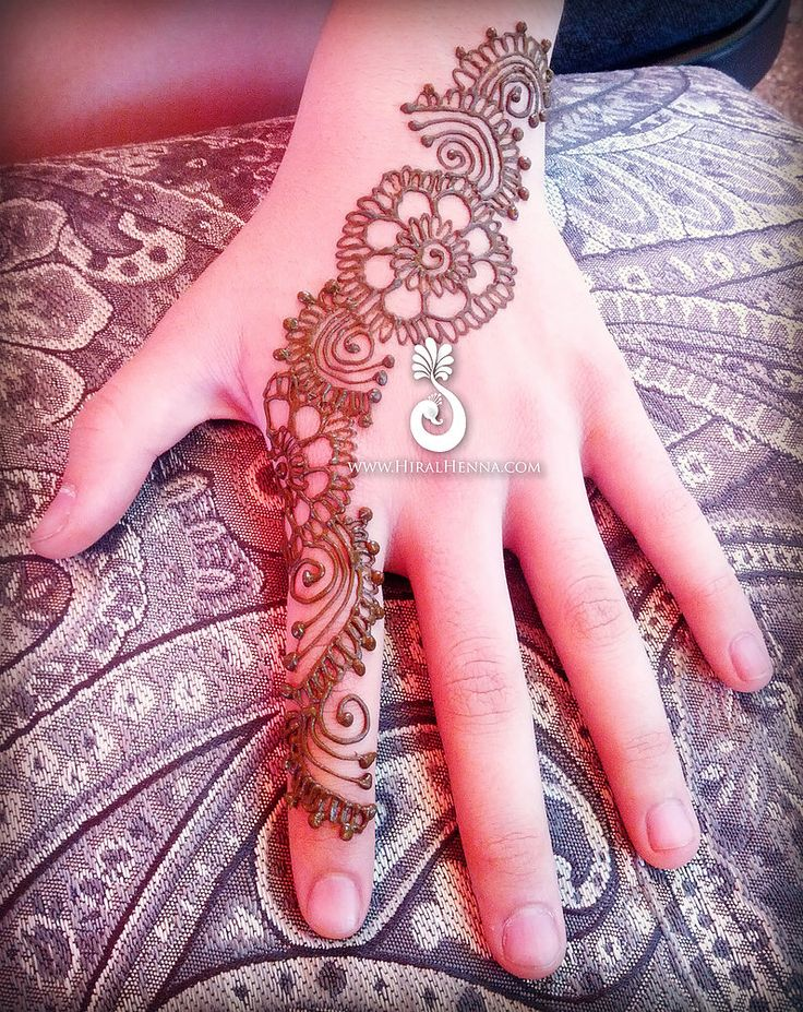 Modern Bridal Mehndi Designs : Best modern mehndi designs images on pinterest