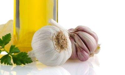 Třináct zajímavých způsobů použití česneku