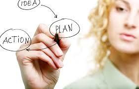 Hay una gran diferencia de las personas que han tenido éxito sobre las que no lo tienen y es la determinación de tomar acción inmediata.www.angelamontoya.com  En la i
