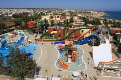 Ayia Napa Holiday deals from Ayia Napa experts, get the best deals, special offers, cheap holidays, luxury holidays from the best holiday companies.