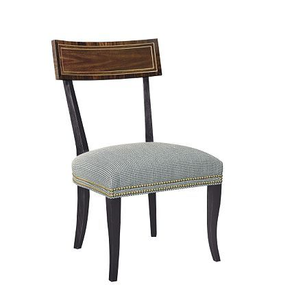 147 best Hickory Chair images on Pinterest
