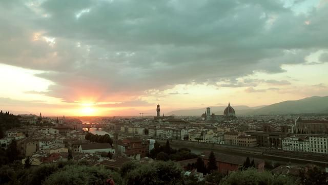 Adele + Carl's Wedding Trailer - Florence Italy by Joe Simon Films. Adele and Carl were married in Florence Italy at Orsanmichele church followed by the reception at Villa Olmi.