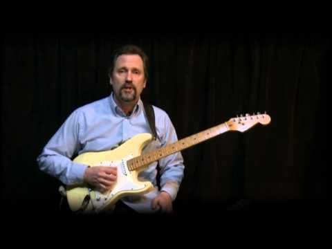 Playing Slide Guitar in Standard Tuning – How To Play – Slide Guitar. Check out hundreds of free best beginner guitar lessons on my site: http://www.bestbeginnerguitarlessons.com
