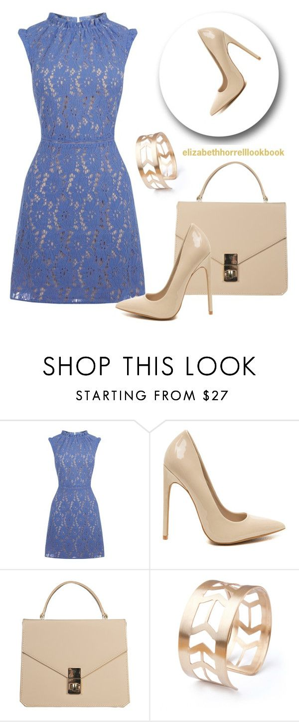 """""""My Wardrobe Adventures!"""" by elizabethhorrell ❤ liked on Polyvore featuring Oasis"""