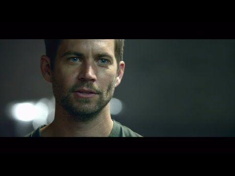 Brick Mansions trailer
