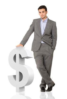 Jackson hewitt cash advance loans image 9