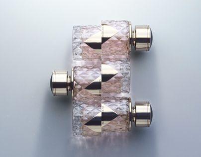 "Check out new work on my @Behance portfolio: ""Perfume | CGI"" http://be.net/gallery/33767738/Perfume-CGI"