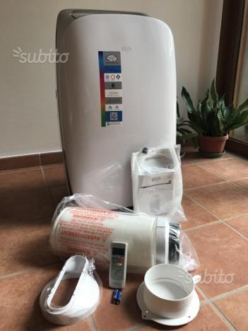 climatizzatore-argo-softy-plus-13-000-btu