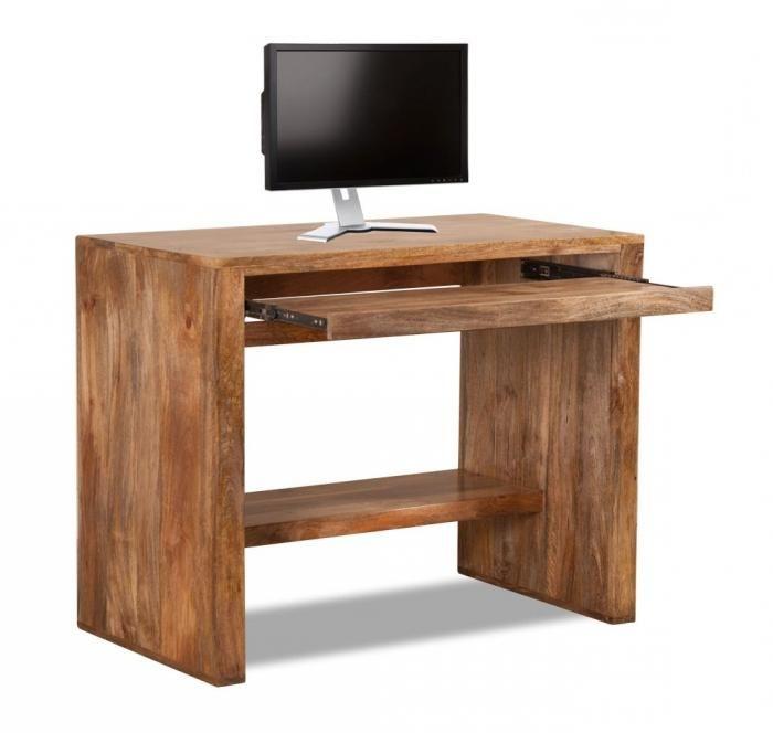 Компьютерный стол из дерева своими руками чертежи