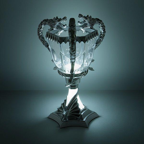 luminaria-harry-potter-taca-torneio-tribruxo-2