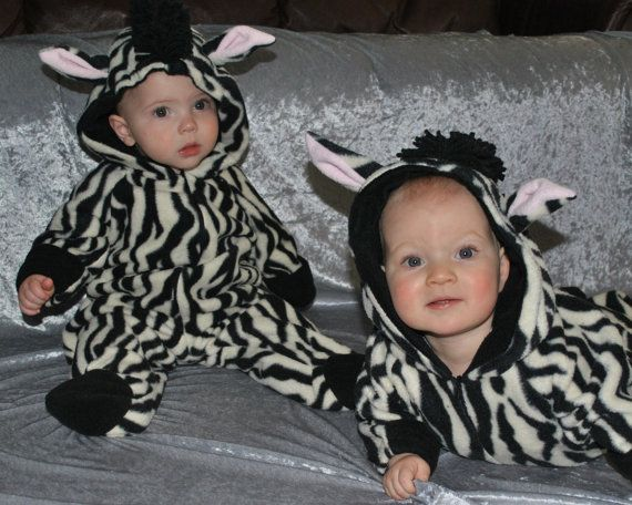 Cute baby costume, clothes. Would make a great photographic prop at https://www.etsy.com/listing/184938914/zebra-costume-photographic-prop