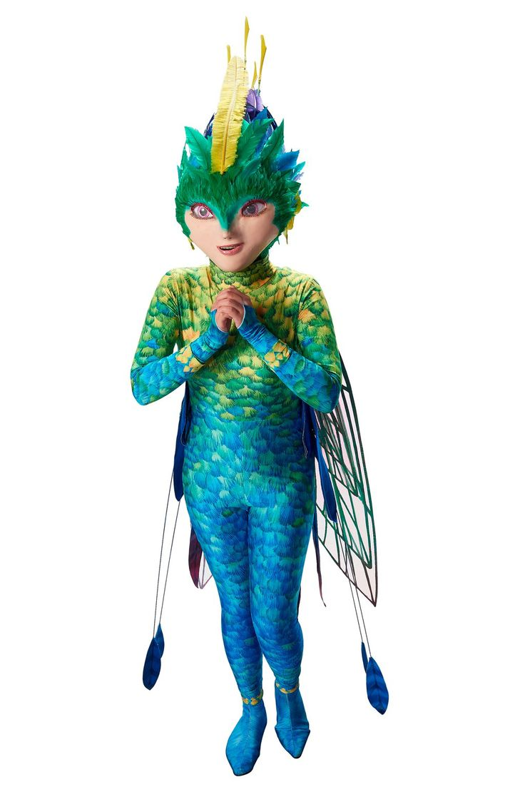 18 best rise of the guardians tooth fairy cosplay images