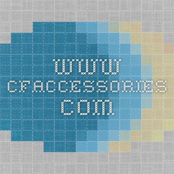 www.cfaccessories.com