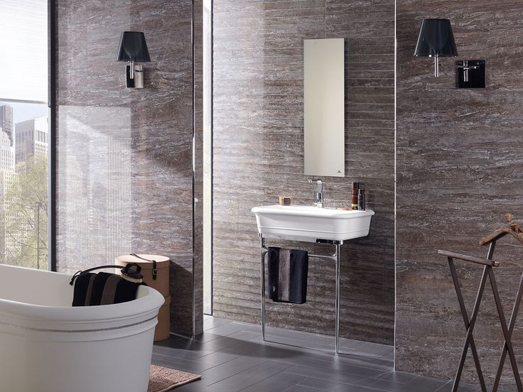 bathroom tiles porcelanosa 81 best images about porcelanosa on bathroom 11825