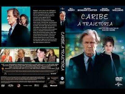 Filme Caribe A Trajetória - Filmes De Ação Assistir