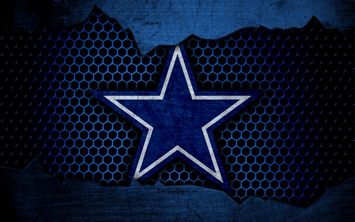 Fondo De Pantalla Linda Futbol: Best 25+ Dallas Cowboys Wallpaper Ideas On Pinterest
