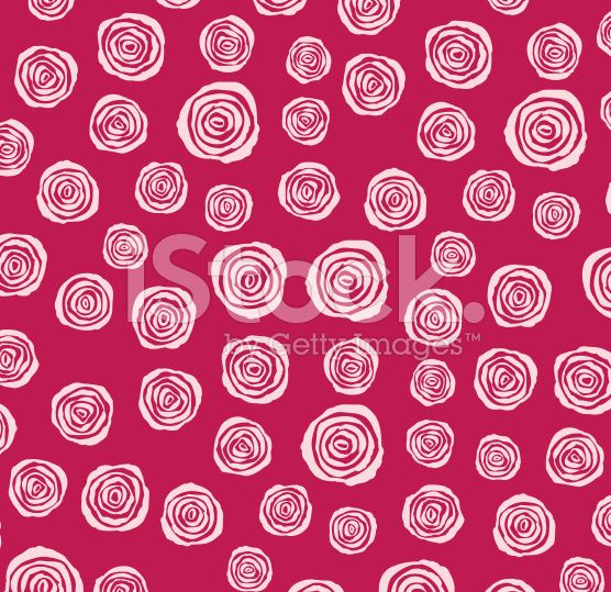 Abstract Rose Background royalty-free stock vector art