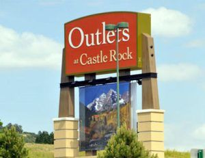 Restaurants near Outlets at Castle Rock, Castle Rock on TripAdvisor: Find traveler reviews and candid photos of dining near Outlets at Castle Rock in Castle Rock, Colorado.