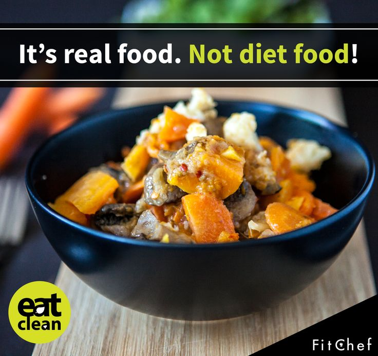 FitChef meets the needs of those people with no time, who can't cook or who hate cooking but want to live healthily… we change lives every day! Our customers thank us all the time for getting them off medication, finding energy again, helping them lose weight and feel good.