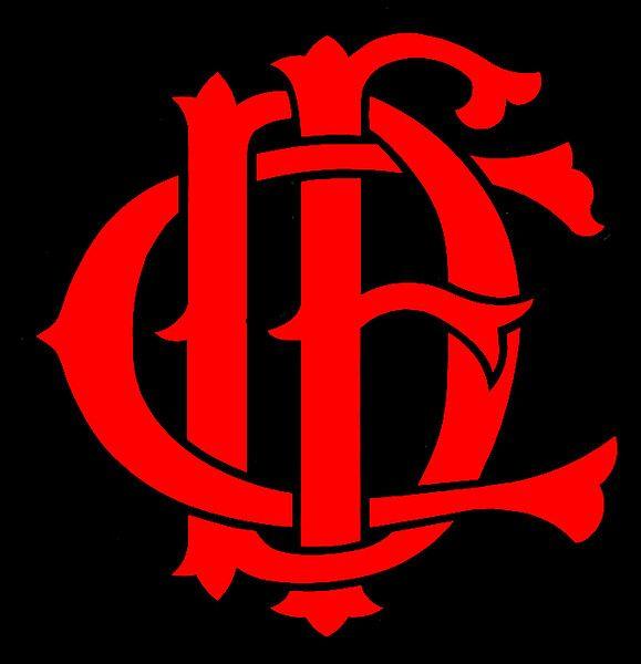 Chicago Fire Department Logo Identidade Visual Logos Identidade