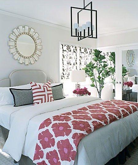 Category » home design « @ Home Decor Ideas