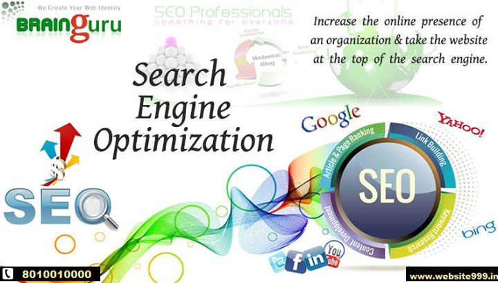 We provide an array of proven #SEO_services by using legitimate methods, #strategies and ideas that deliver growth for your #business to succeed online!!!!! See more @ http://goo.gl/i7NfWg #SEO #SMO #PPC #InternetMarketing #WebDesigning #SEM
