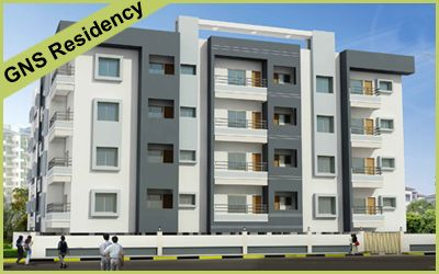GNS Residency   Multistorey Apartments  Area Range 975 - 1385 Sq.ft  Price Call for Price  Location Bommanahalli,Bangalore  Bed Rooms 2BHK,3BHK  More, http://bangalore5.com/register.php