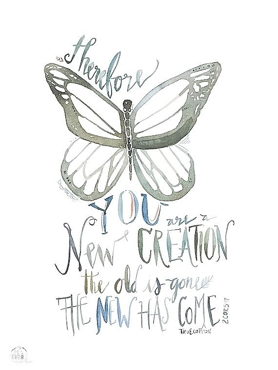 Fantastic Love Quotes From Bible Pictures