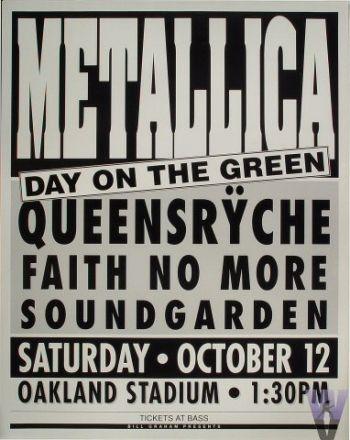 cartazes vintage sobre show musical - Pesquisa Google                                                                                                                                                      Mais