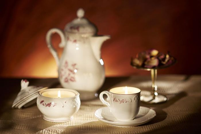Cup-Candle_foto-Radu-Chindris-10